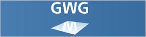 gwg-hausverwaltung